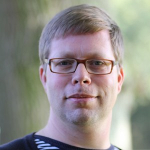 Sylvain Wamelink